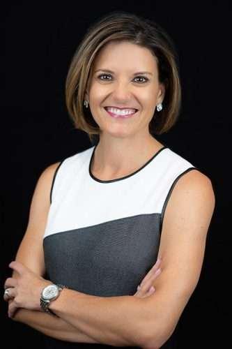 Monique Walker, Realtor