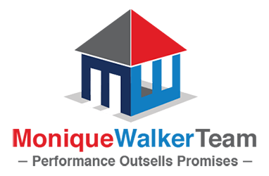 Monique Walker Real Estate Team